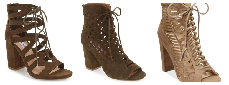 olive-cage-booties