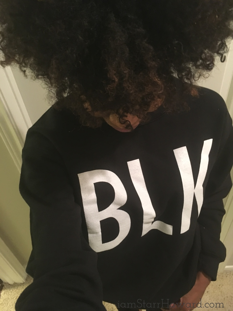 blk-5