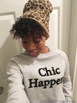 chic-happens