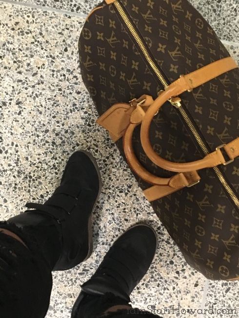 hobby-airport-flow