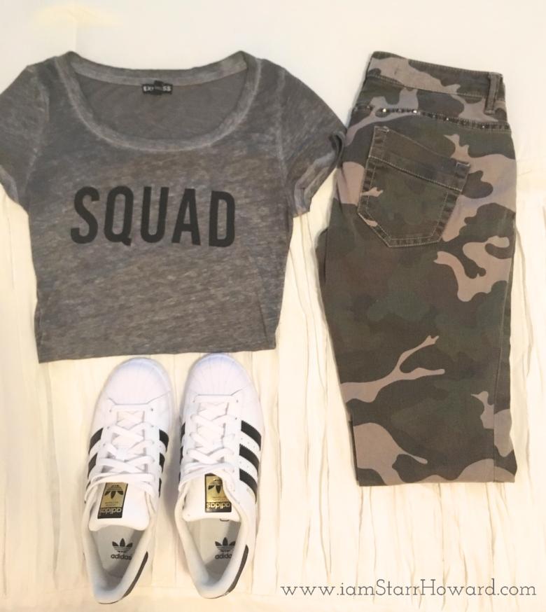 squad-1