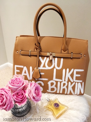 you-fake