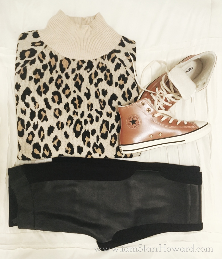 leopard-and-leather-4