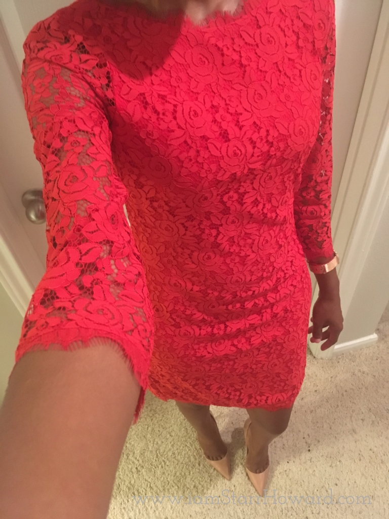 red-lace-2