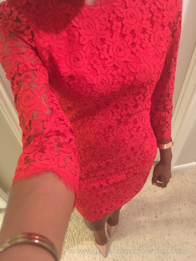 red-lace-3
