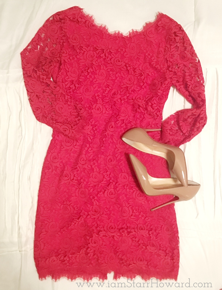 red-lace-4